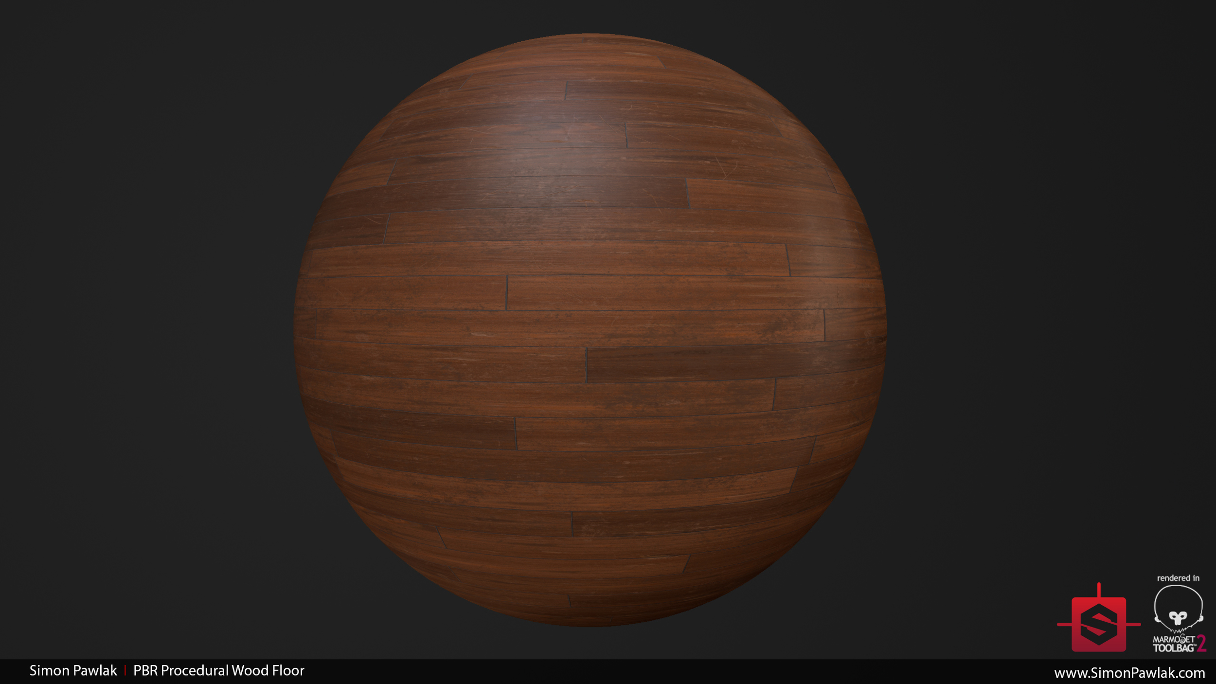 SP3_WoodFloor_2.jpg
