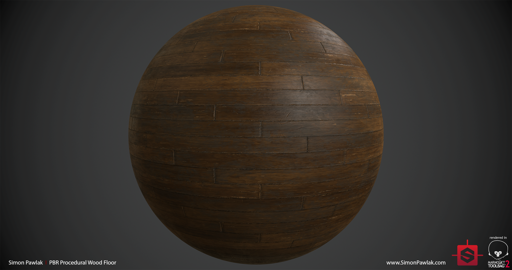WOOD_FLOOR_3.png