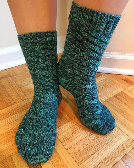 Wyatt-Socks-design.jpg