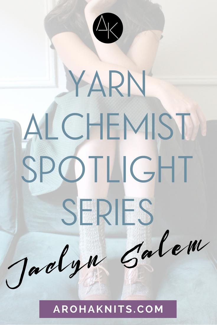 Blog Post Headers - Jaclyn.png