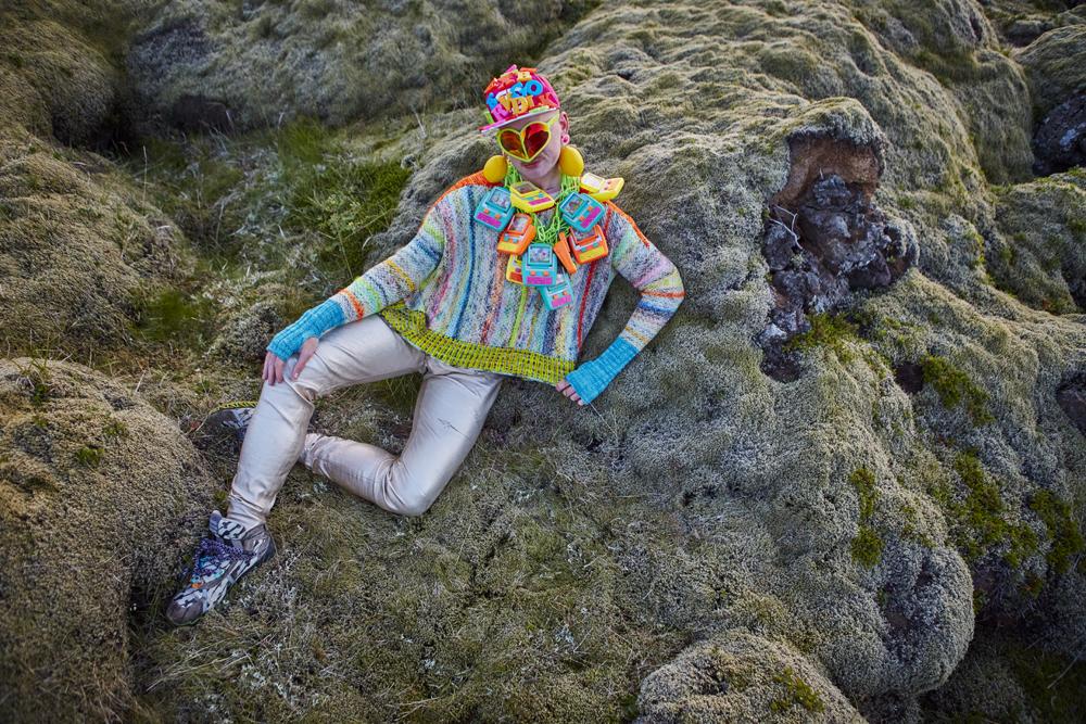 Amazing Technicolor Dream Sweater.jpg