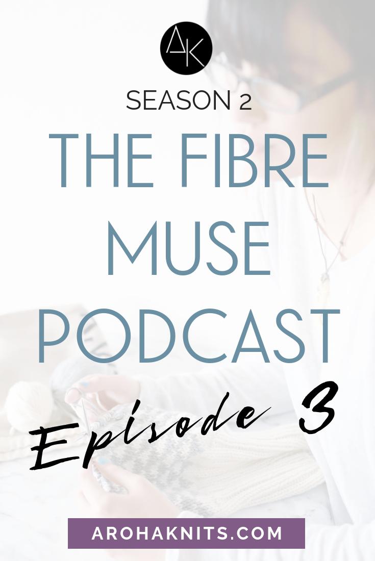 FMP - Episode 3.png