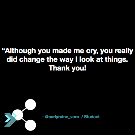 M&M Testimonial Slides.023.png