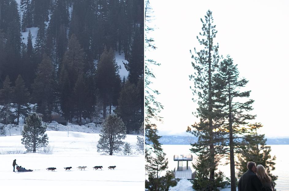 lake_tahoe_9.jpg