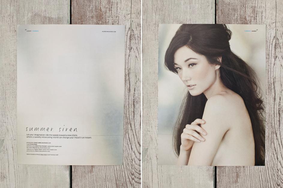 audrey_magazine_2.jpg