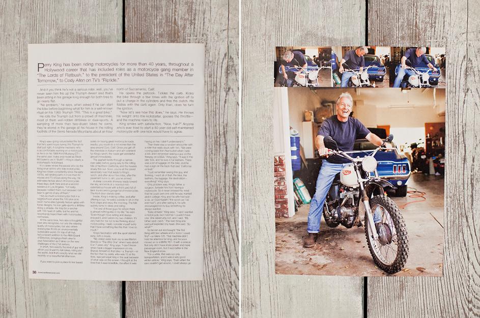 american_motorcyclist_3.jpg