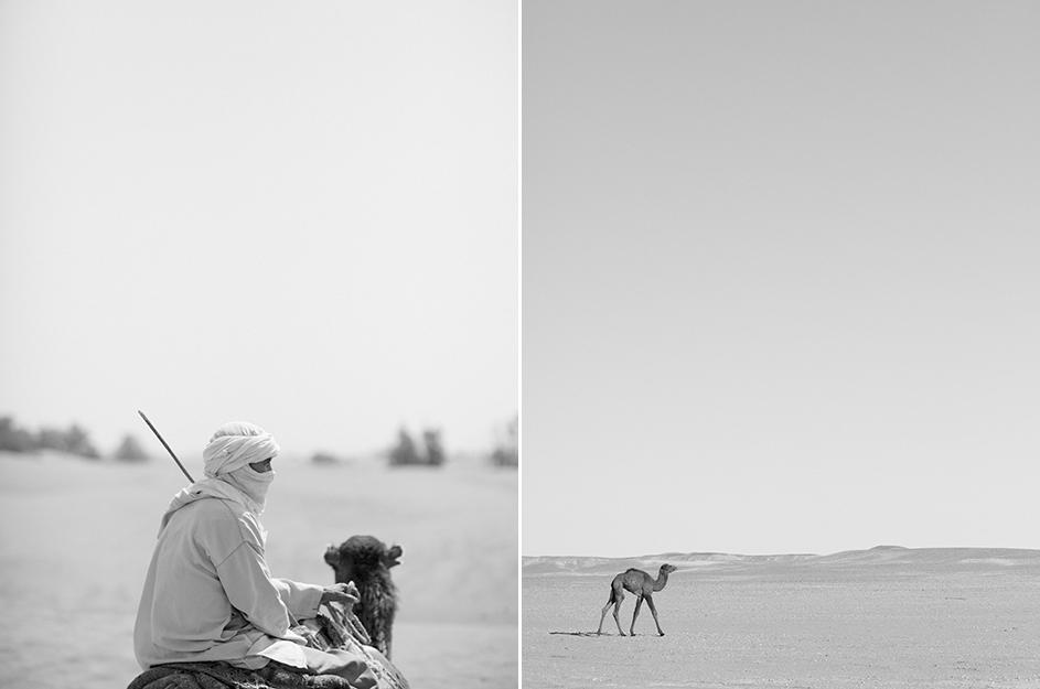 morocco_16.jpg