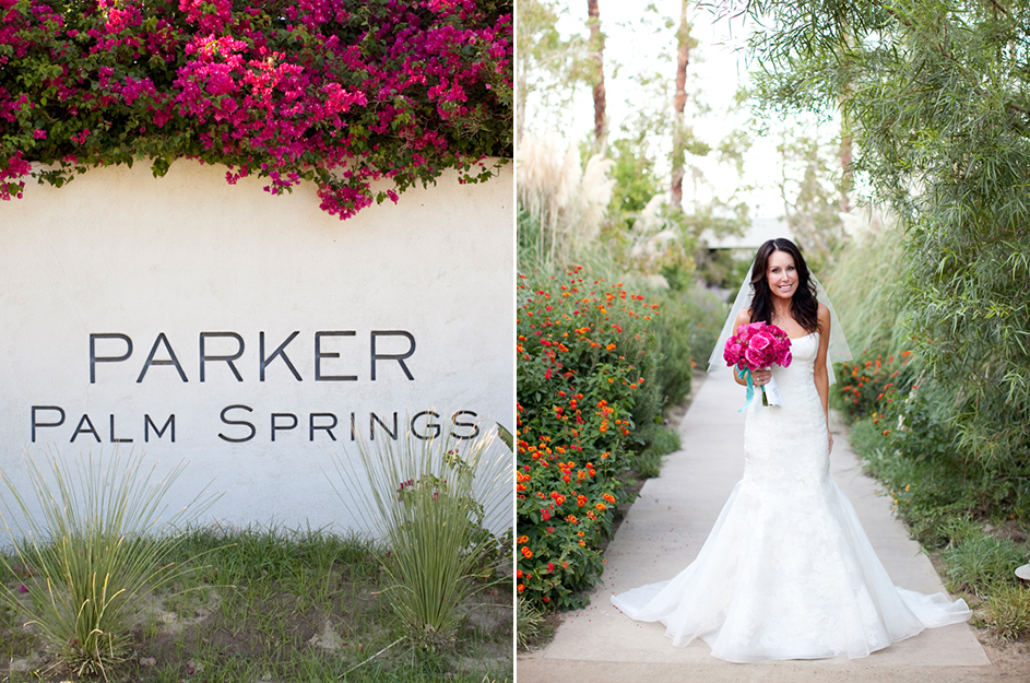 parker_palm_springs_5.jpg