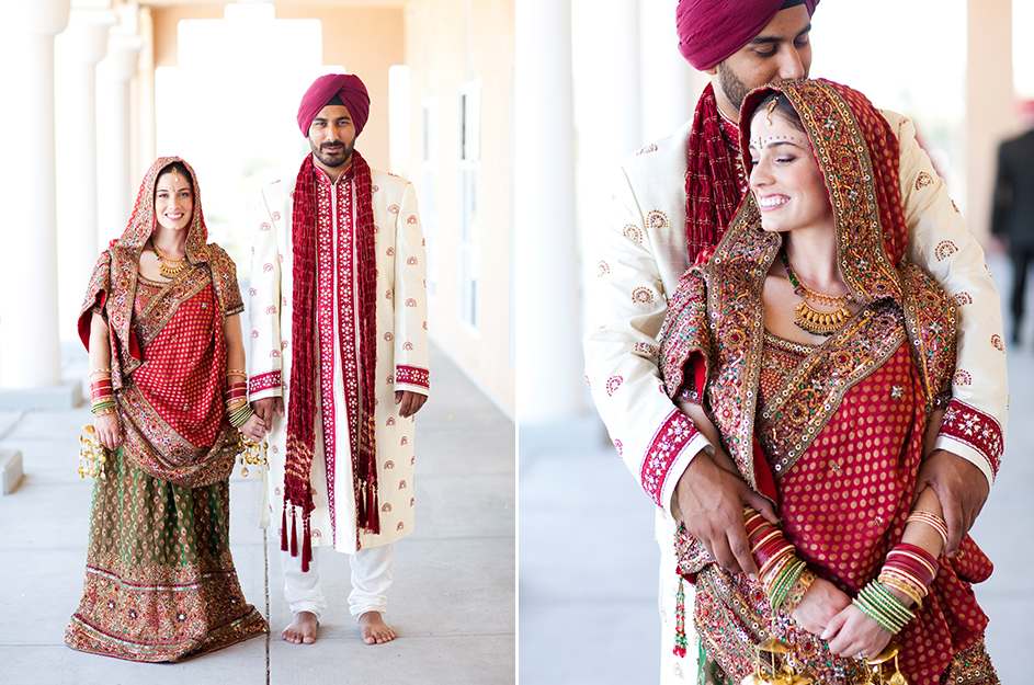 indian_wedding_1.jpg