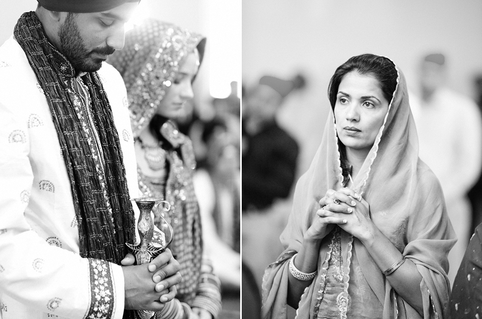 indian_wedding_5.jpg