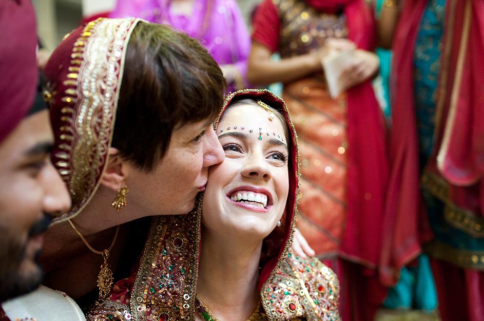indian_wedding_6.jpg