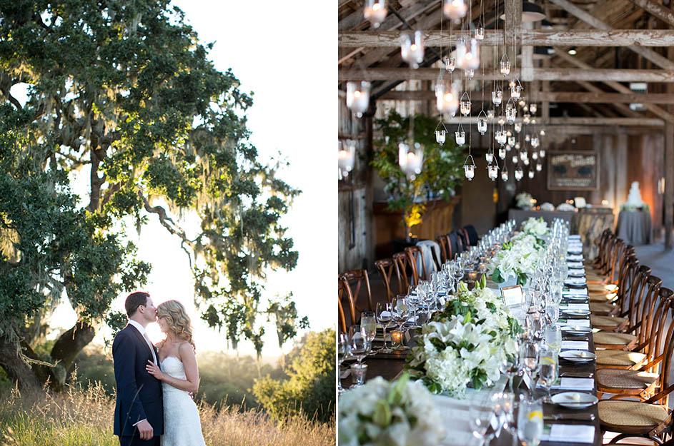 kelsey_wedding_3.jpg