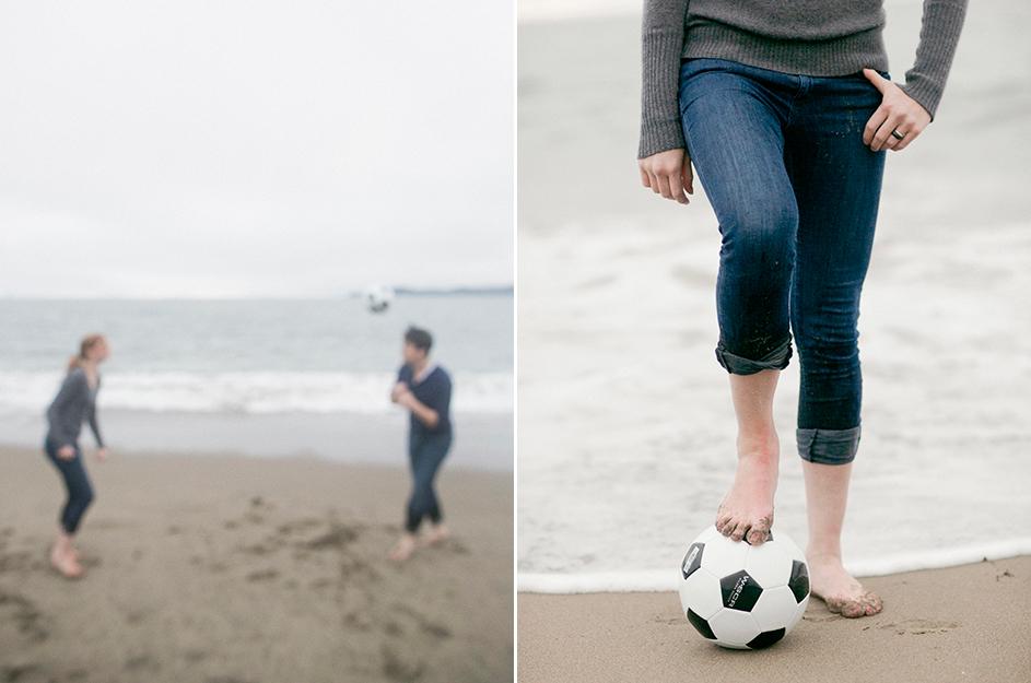 soccer_7.jpg