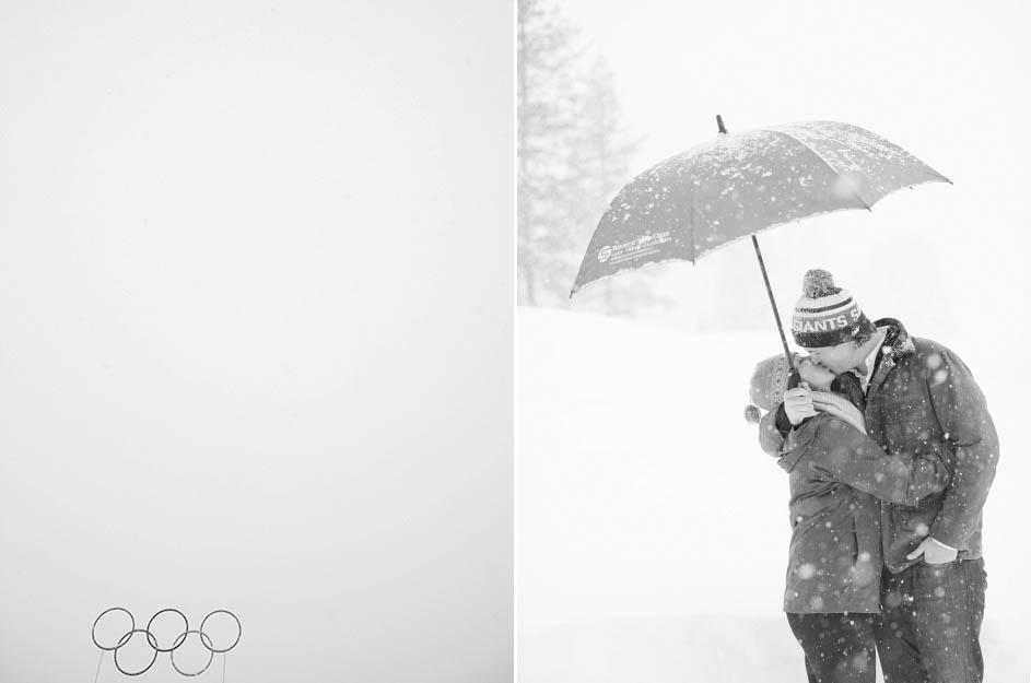 snow_15.jpg