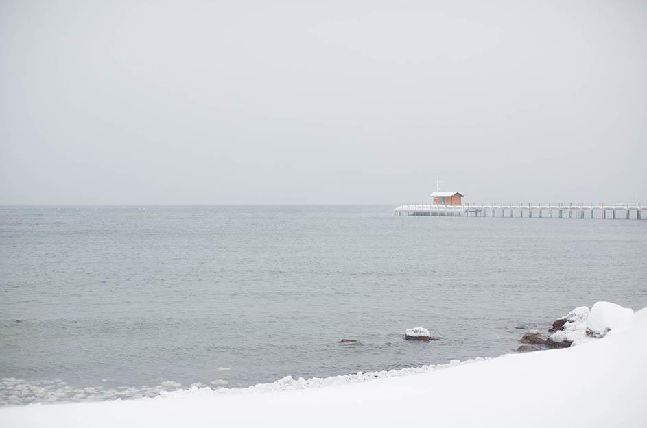 snow_16.jpg
