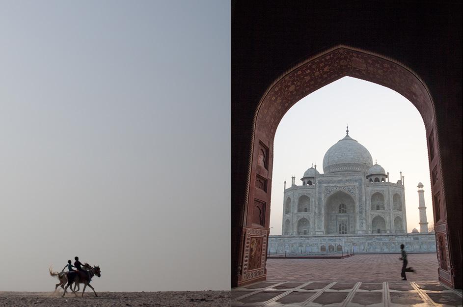 india_24.jpg