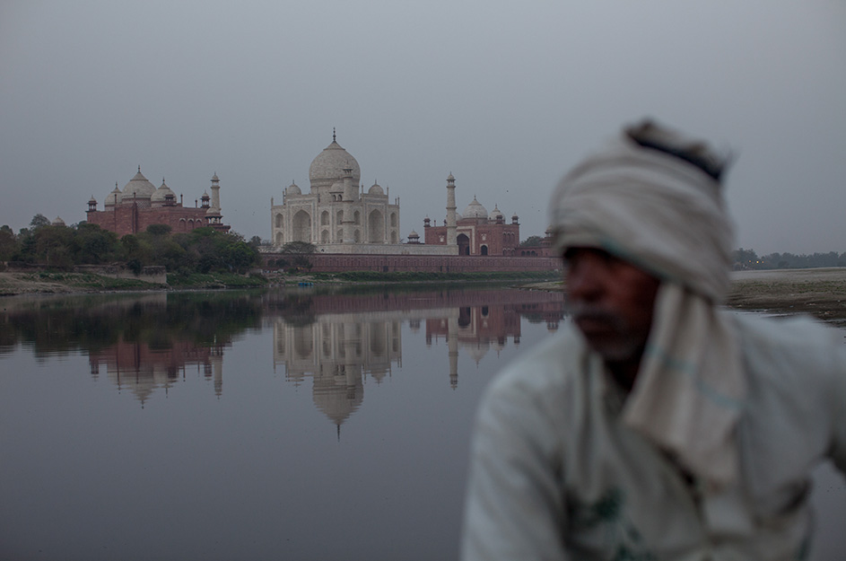 india_28.jpg