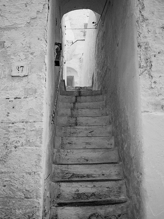 014_10_14_16_italia_blog.jpg