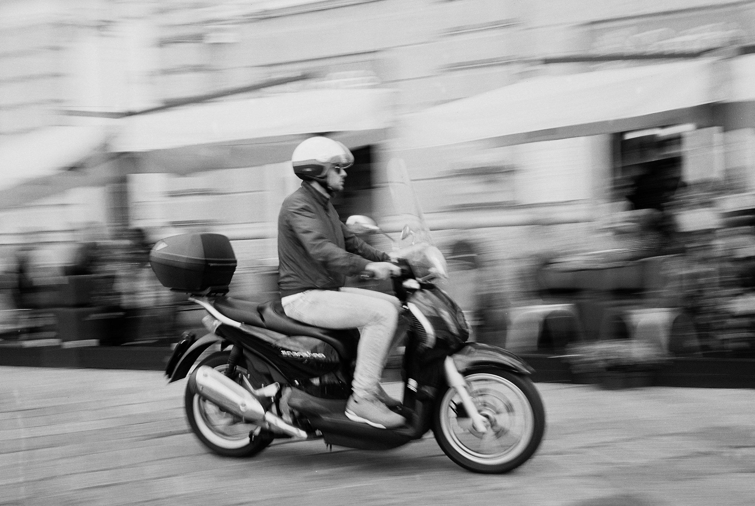 042_10_14_16_italia_blog.jpg