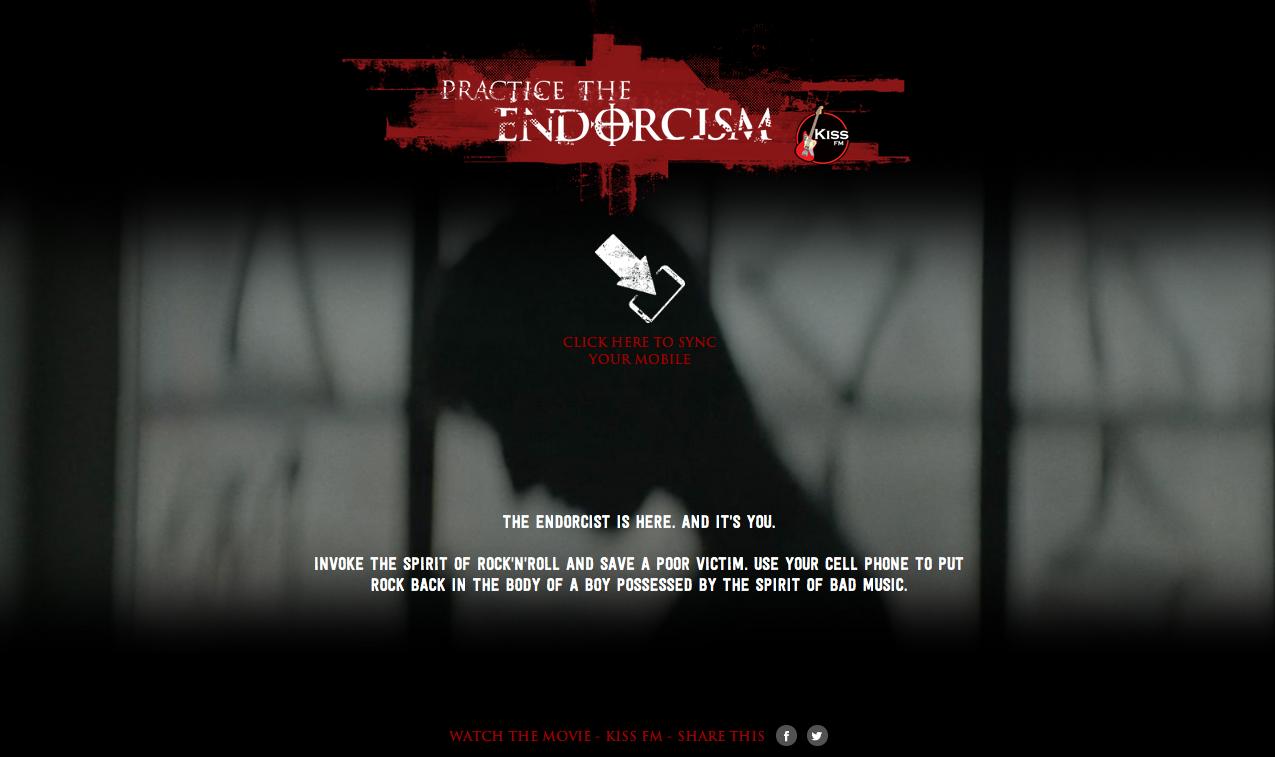http://endorcism.guru