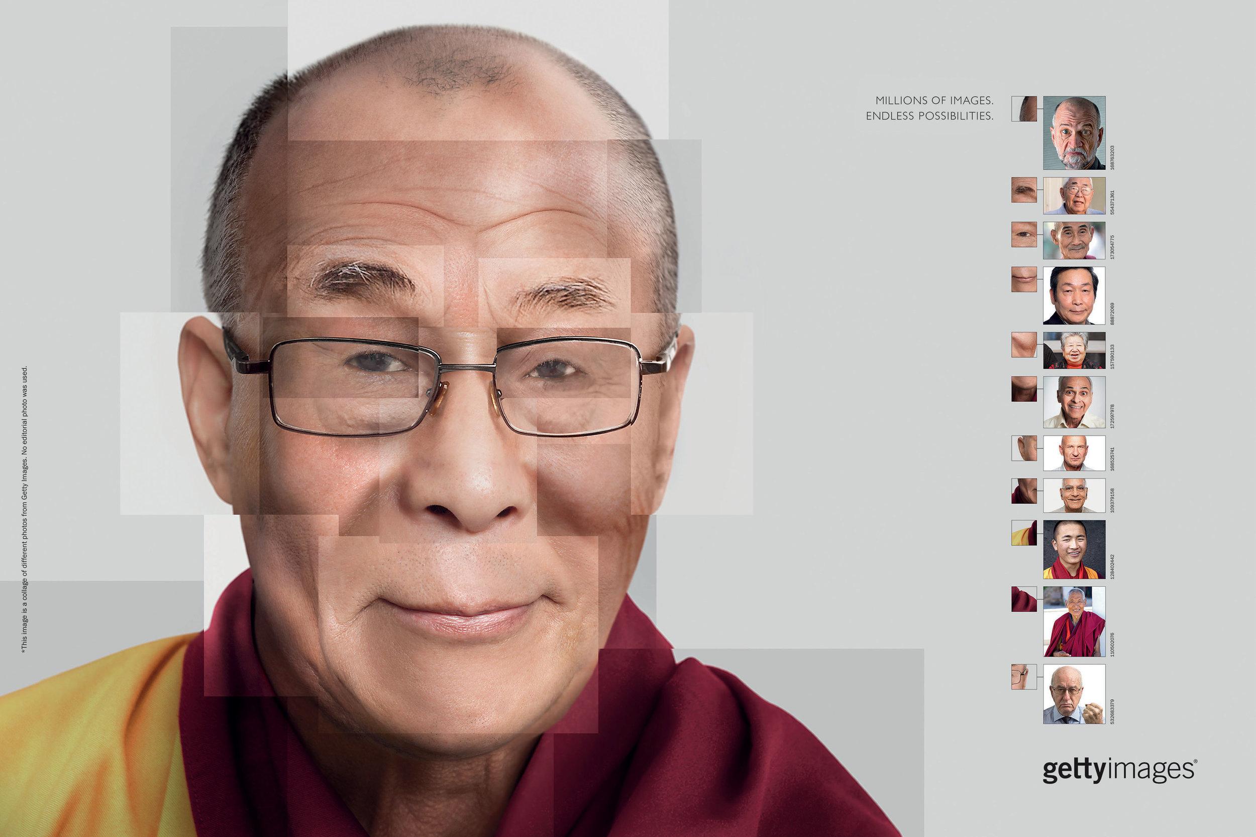 getty_images_endless_possibilities_dalai_lama.jpg