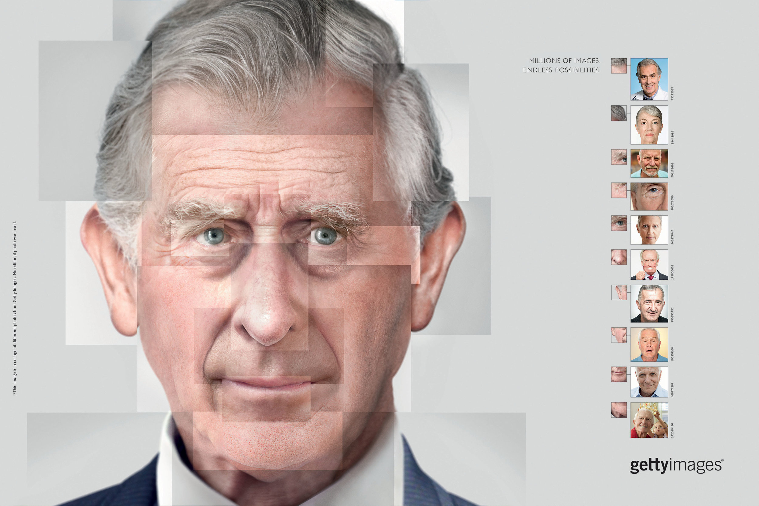 getty_images_endless_possibilities_prince_charles.jpg