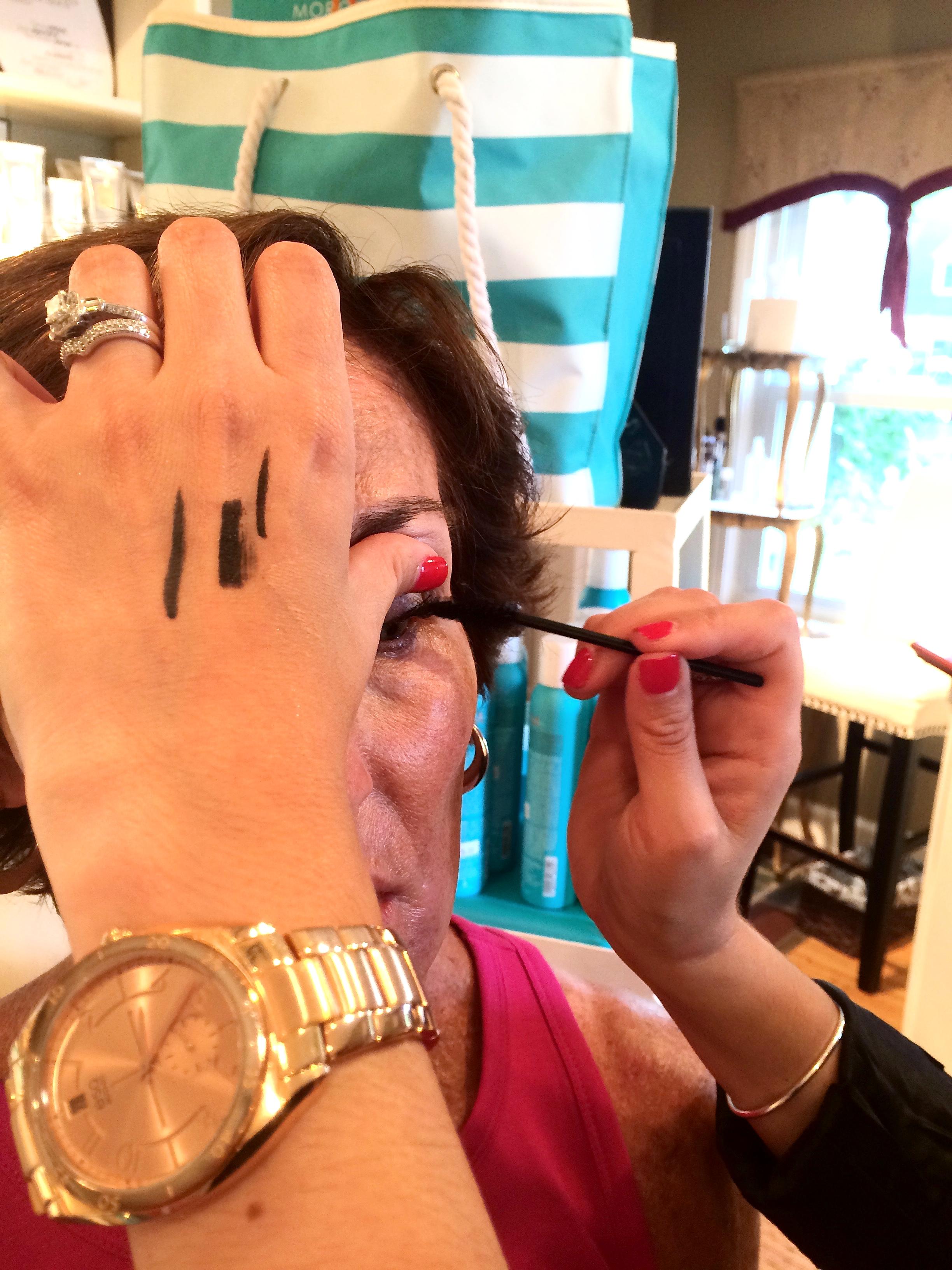 makeup2.jpg