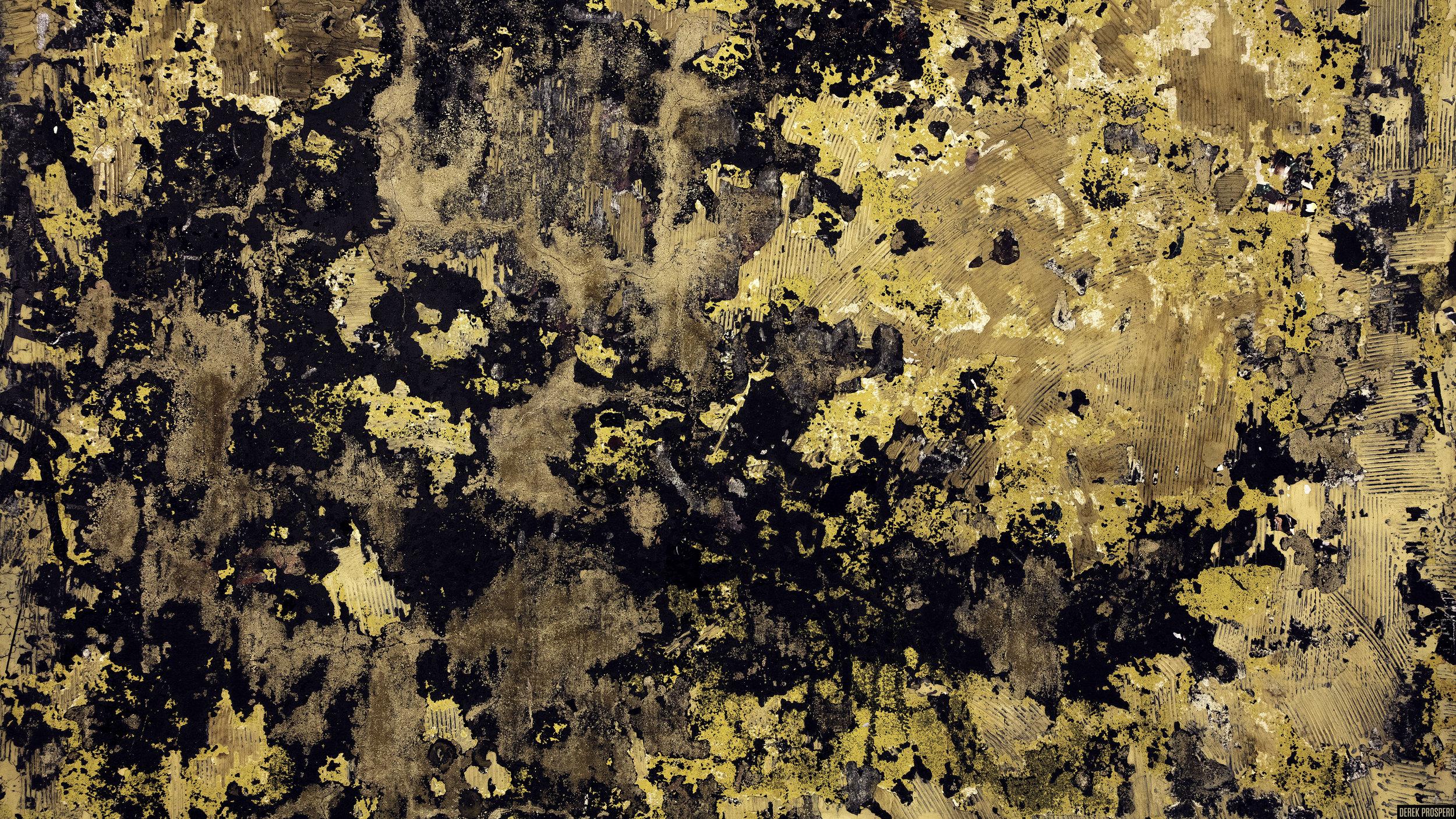 walls-003.jpg