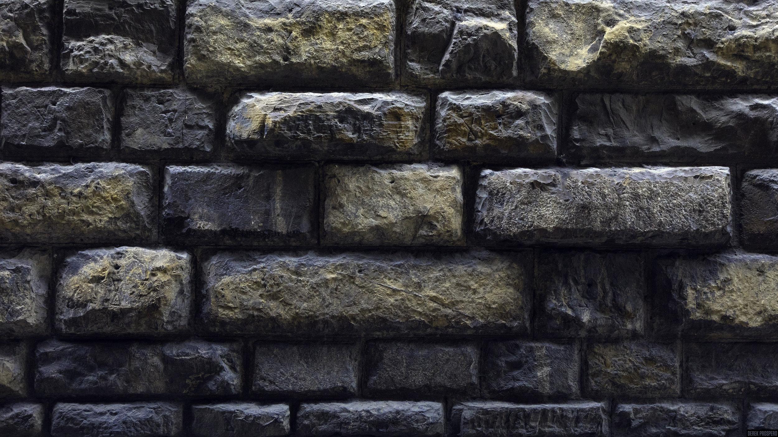 walls-004.jpg