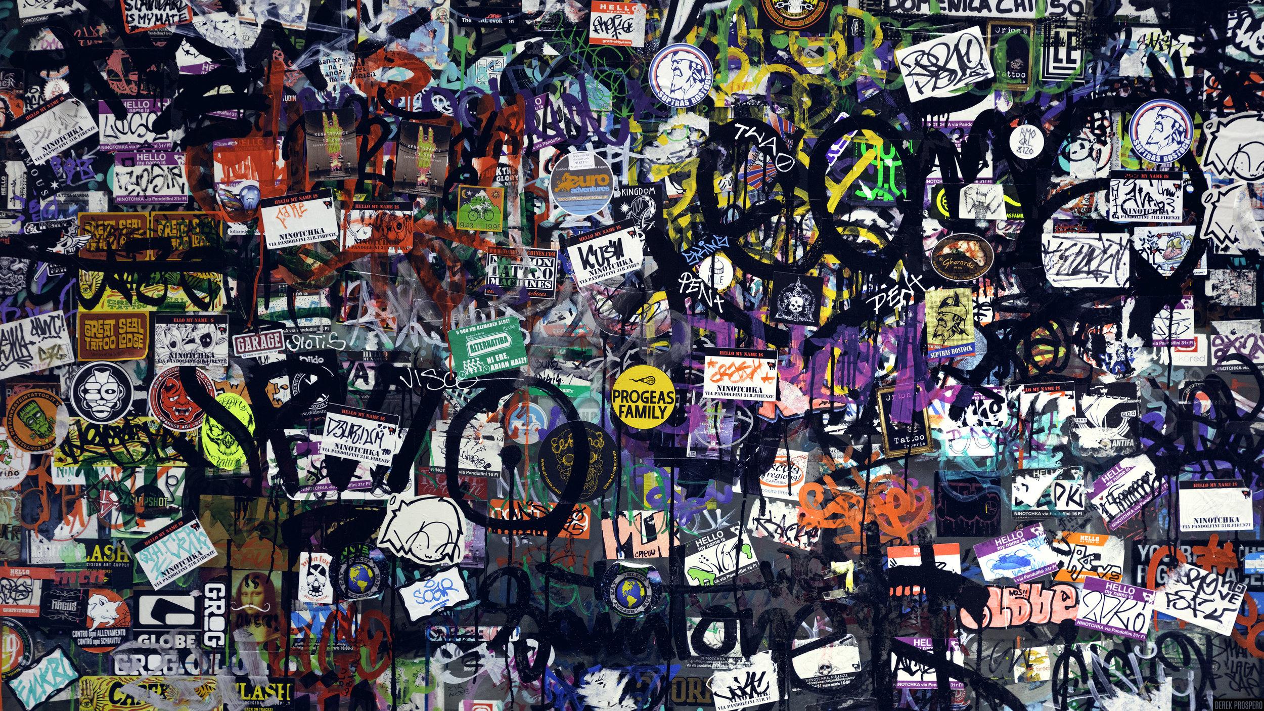walls-005.jpg