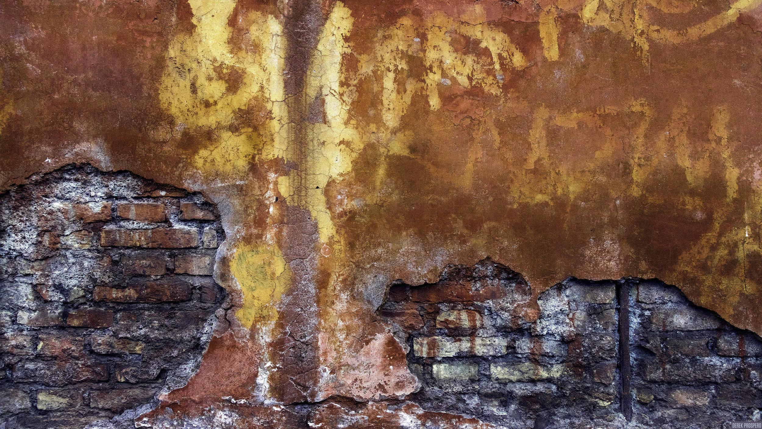walls-007.jpg