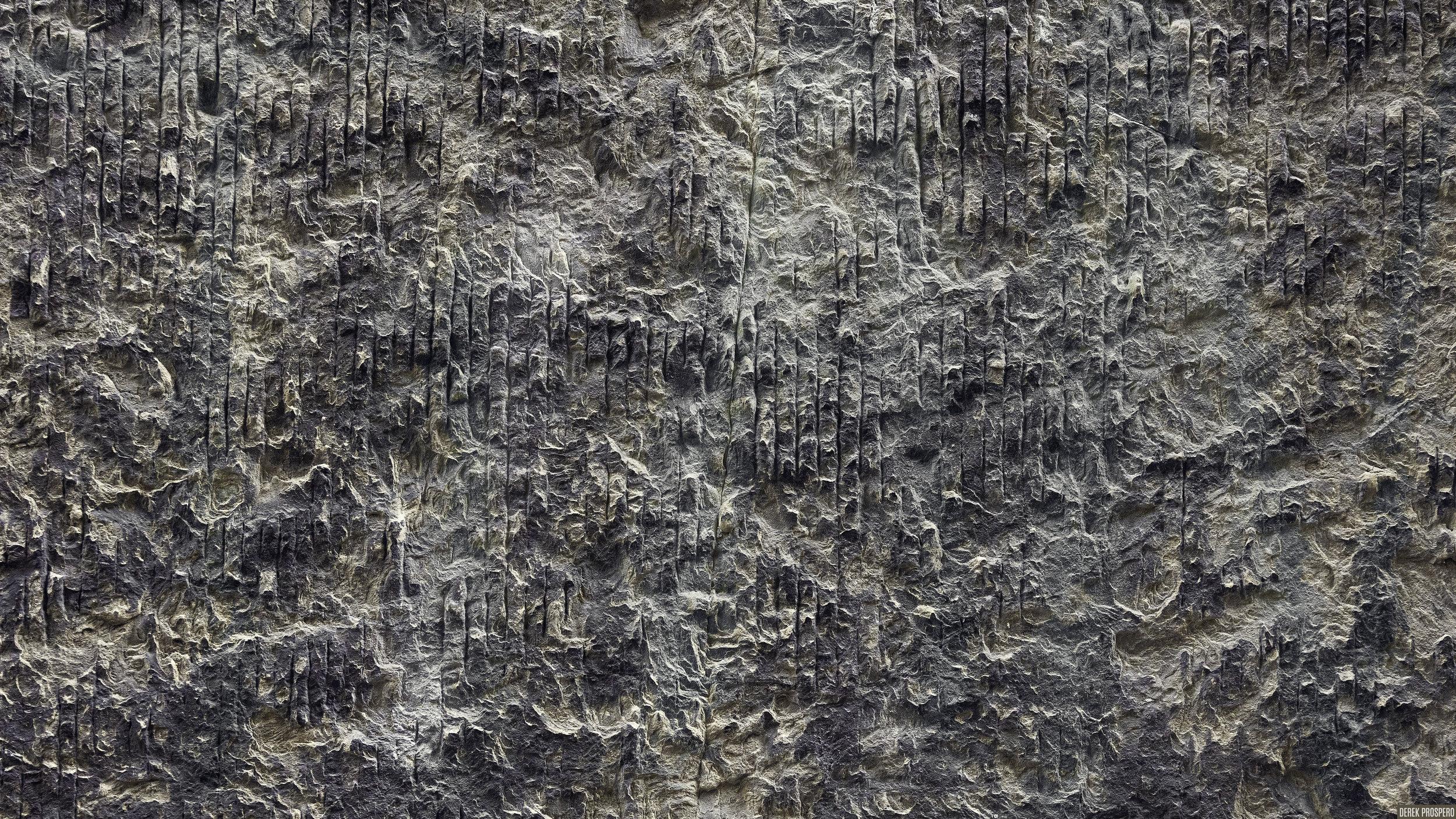 walls-010.jpg
