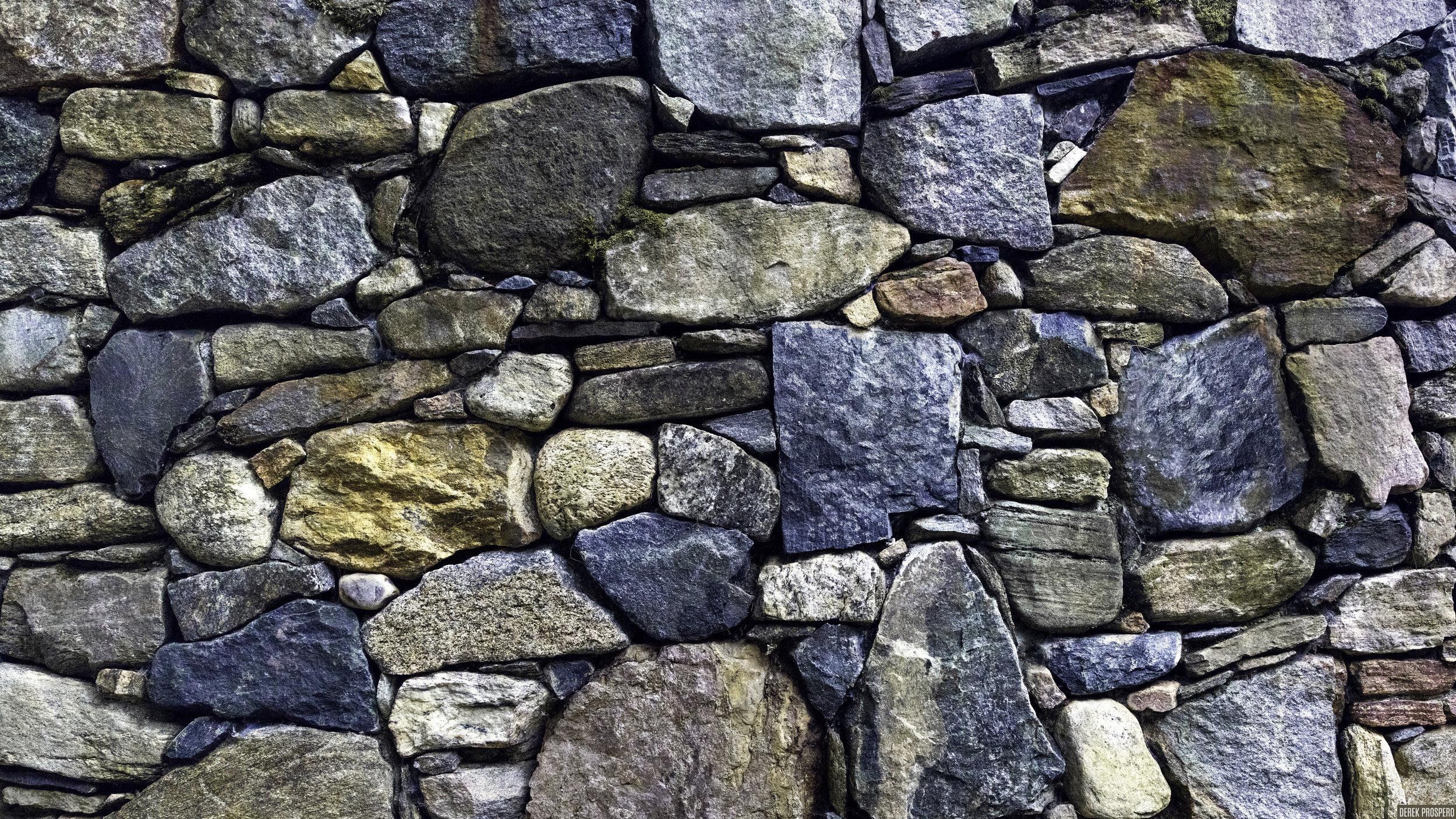 walls-012.jpg