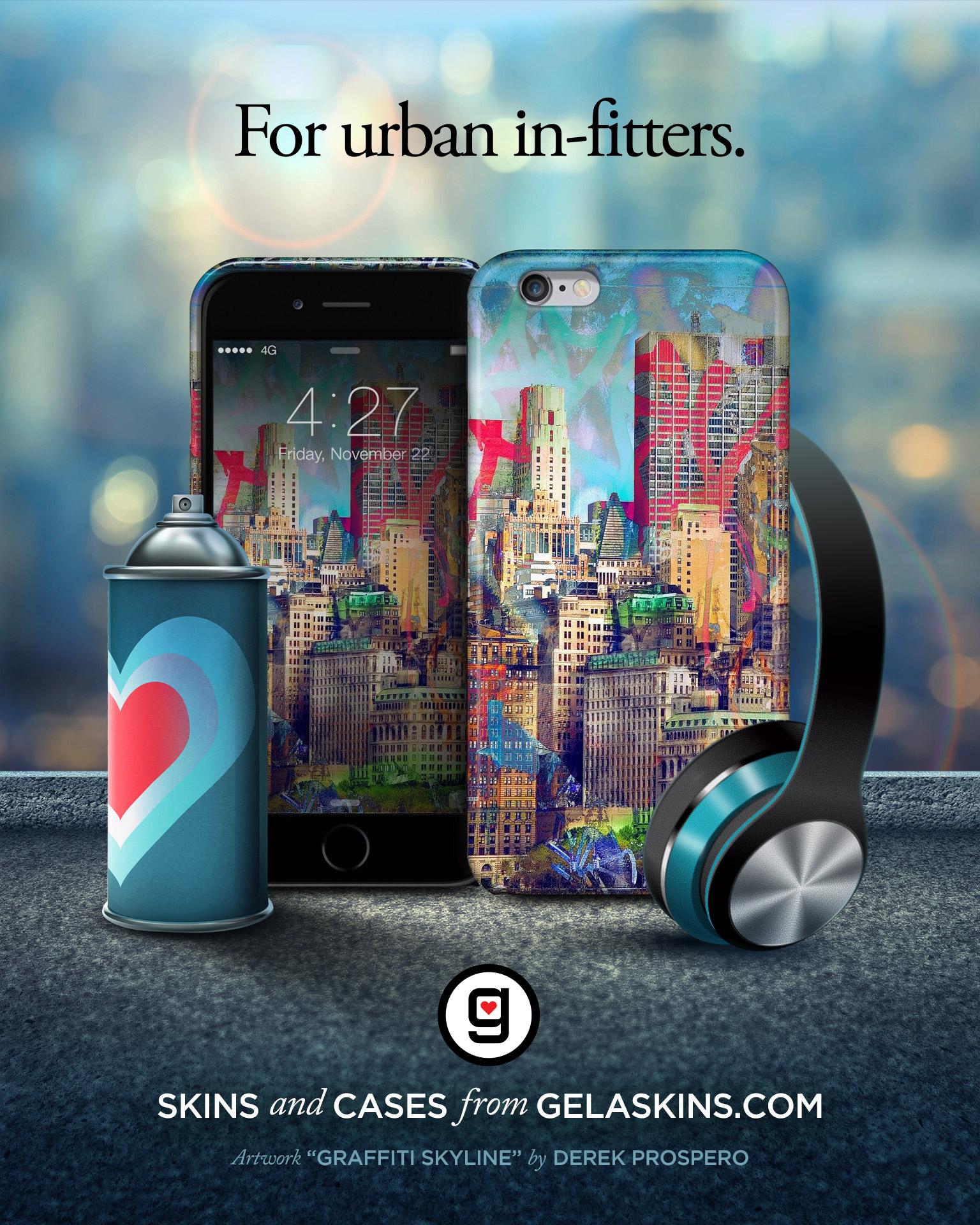 icase-graffitiskyline-3.jpg