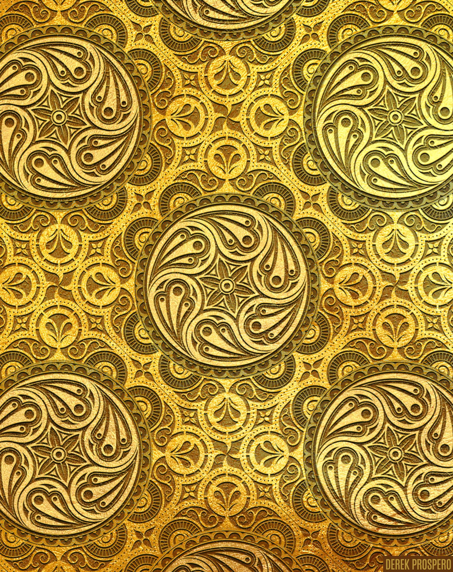 pattern-pandora1.jpg