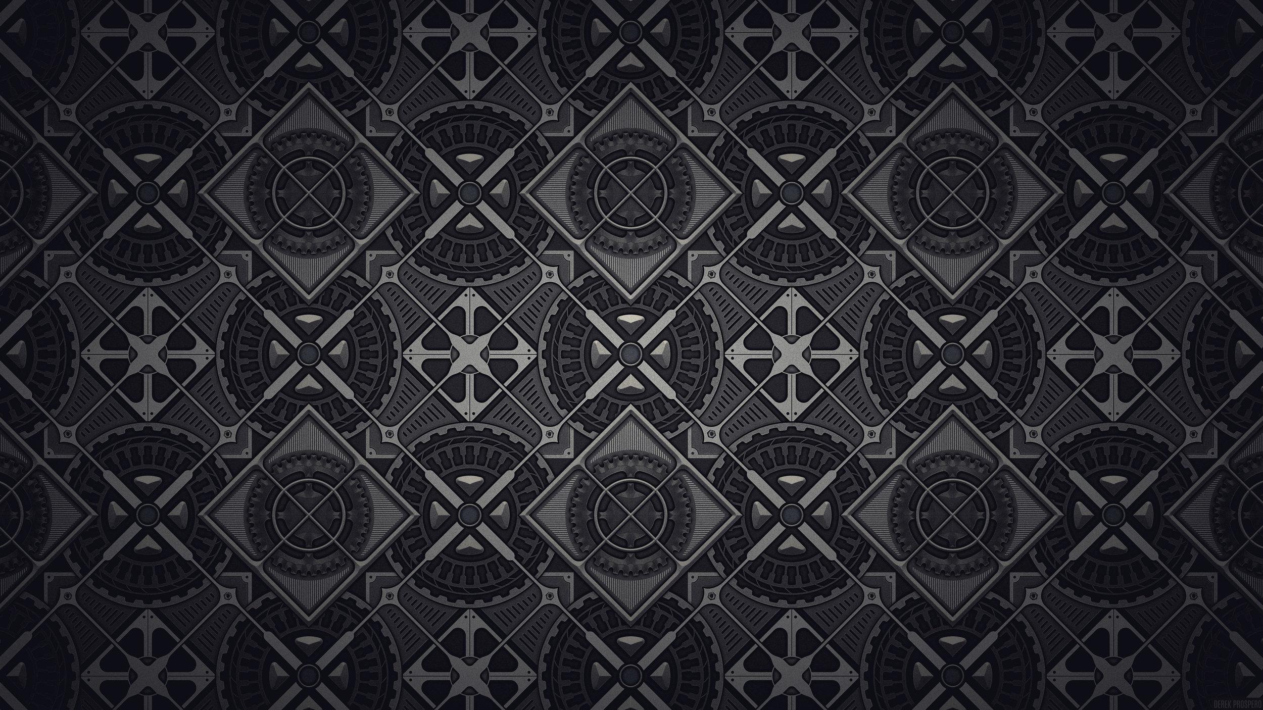 pattern-006.jpg