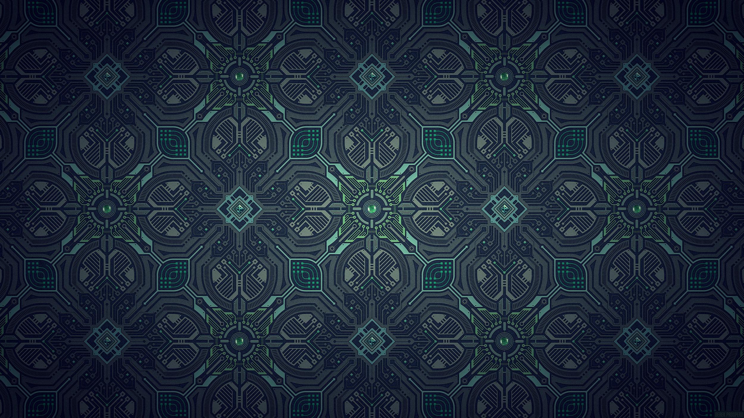 pattern-004.jpg