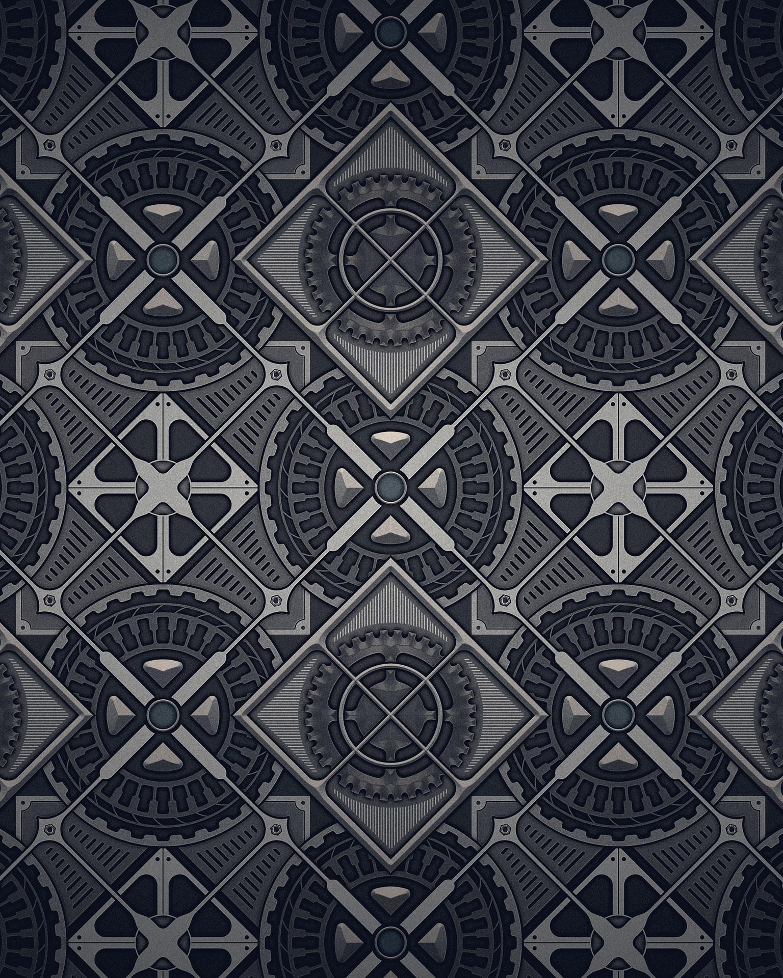 pattern-mech1.jpg