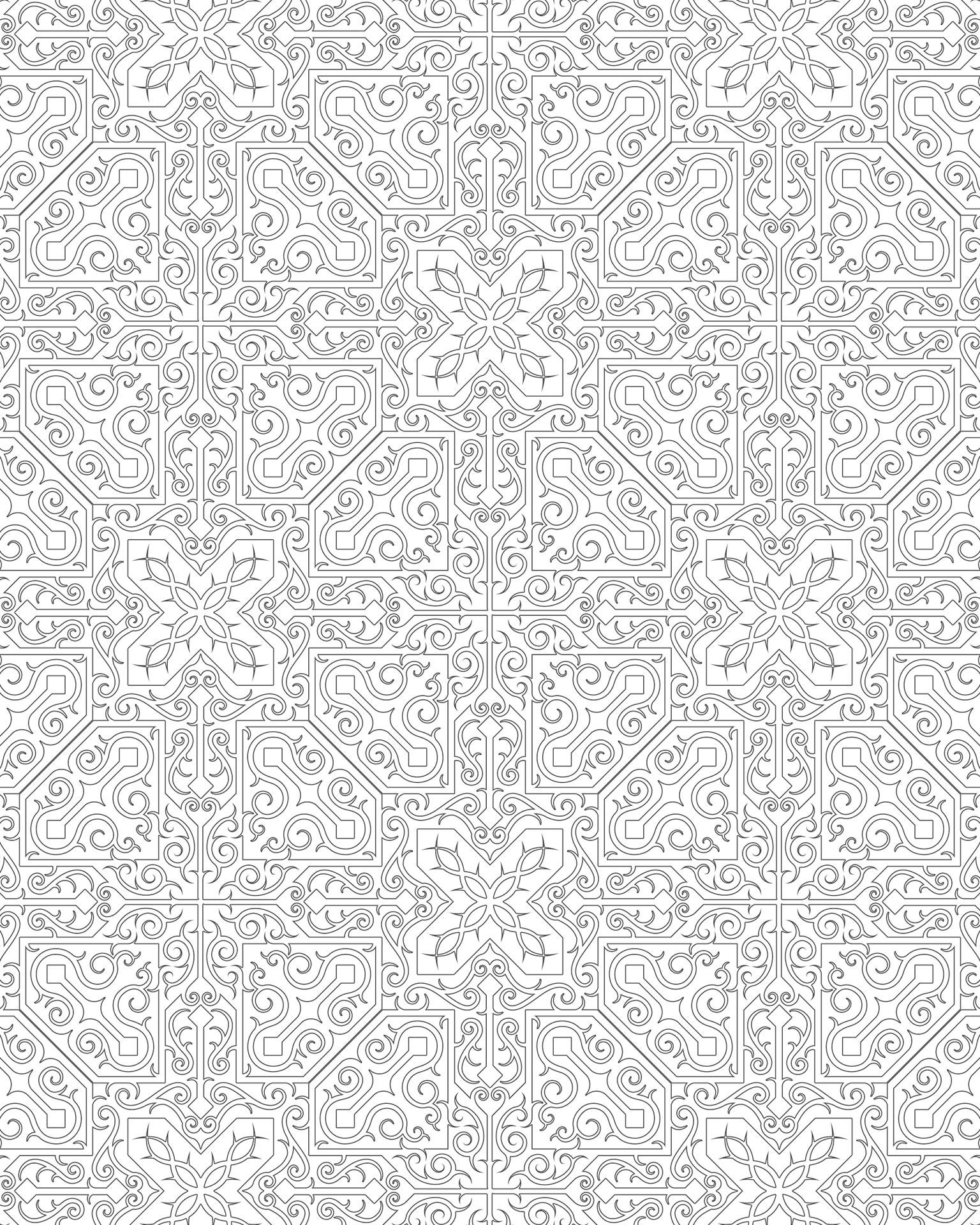 pattern-sacro.jpg