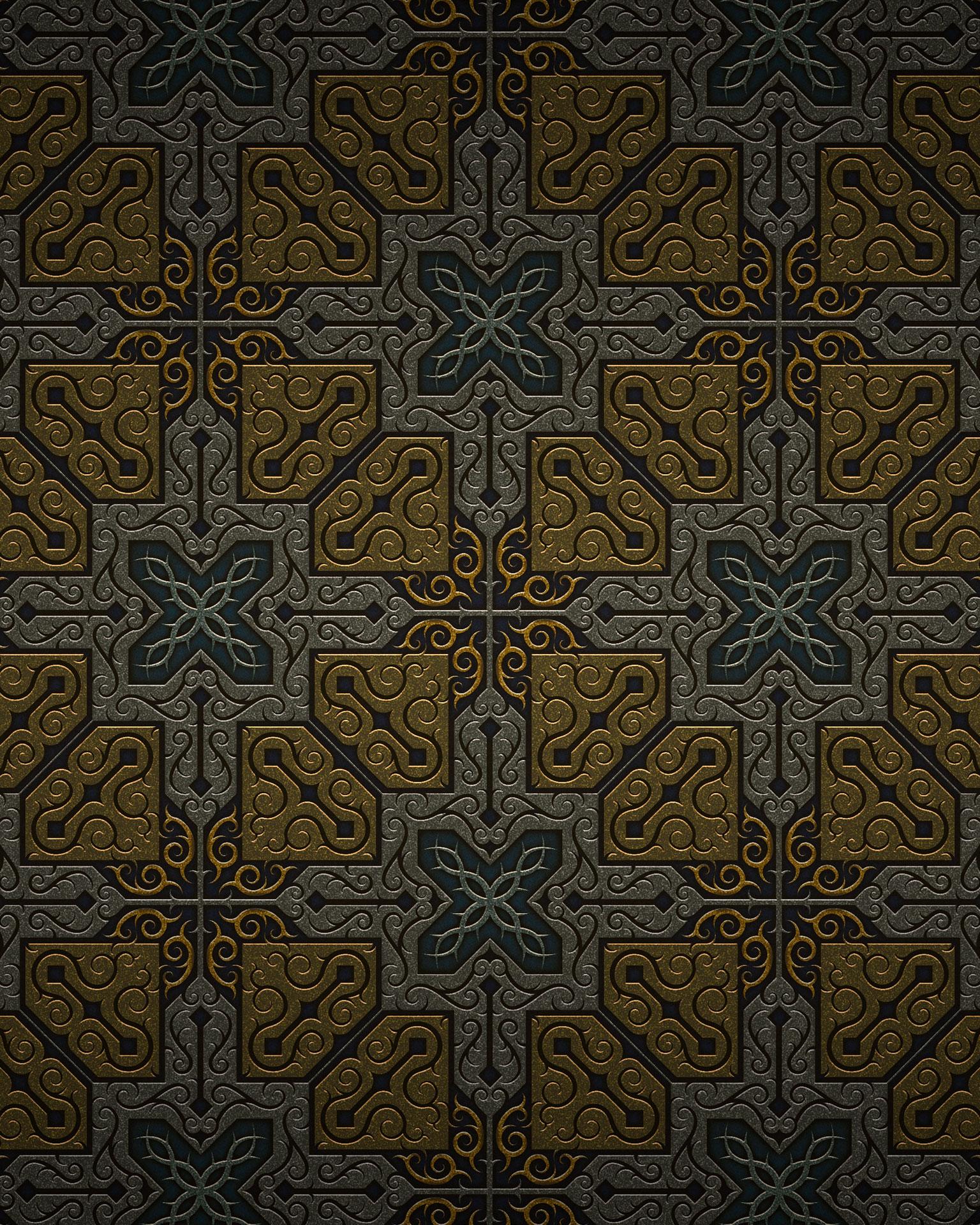 pattern-sacro1b.jpg