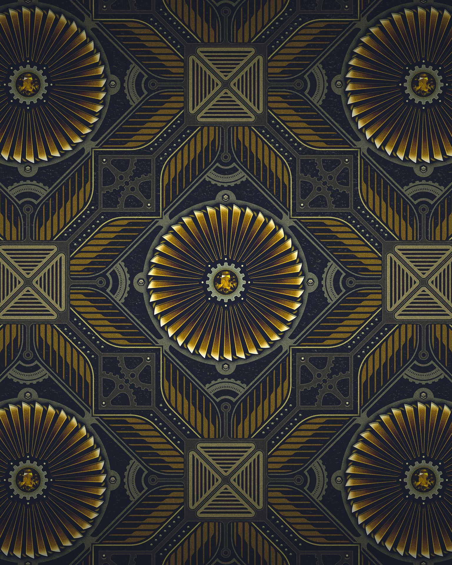 pattern-mech3c.jpg