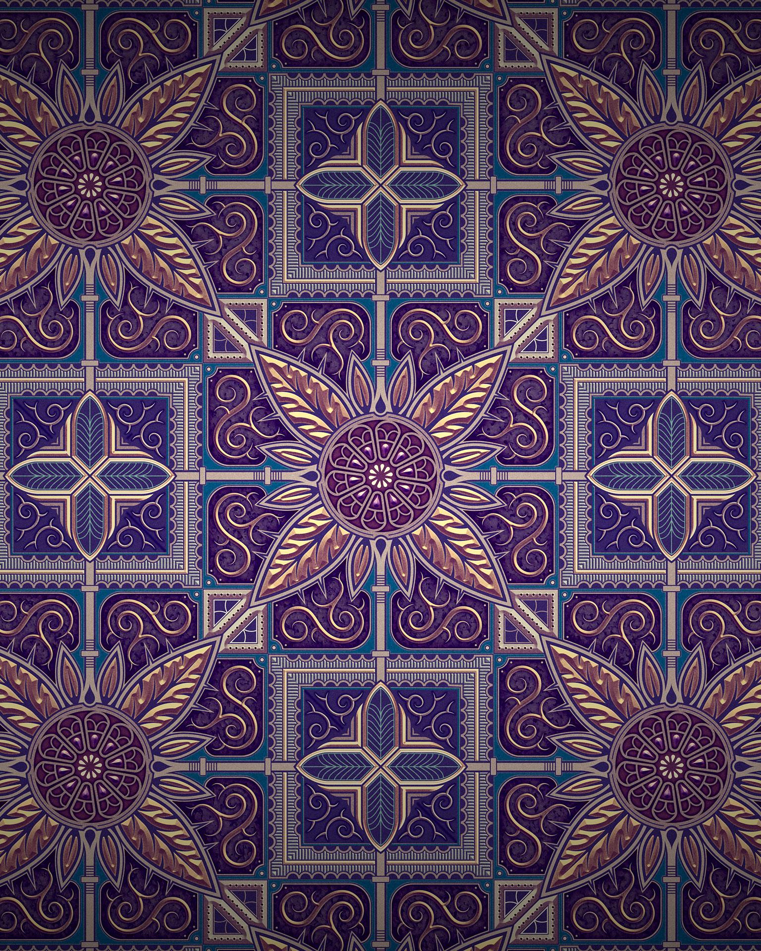 pattern-pandora3.jpg