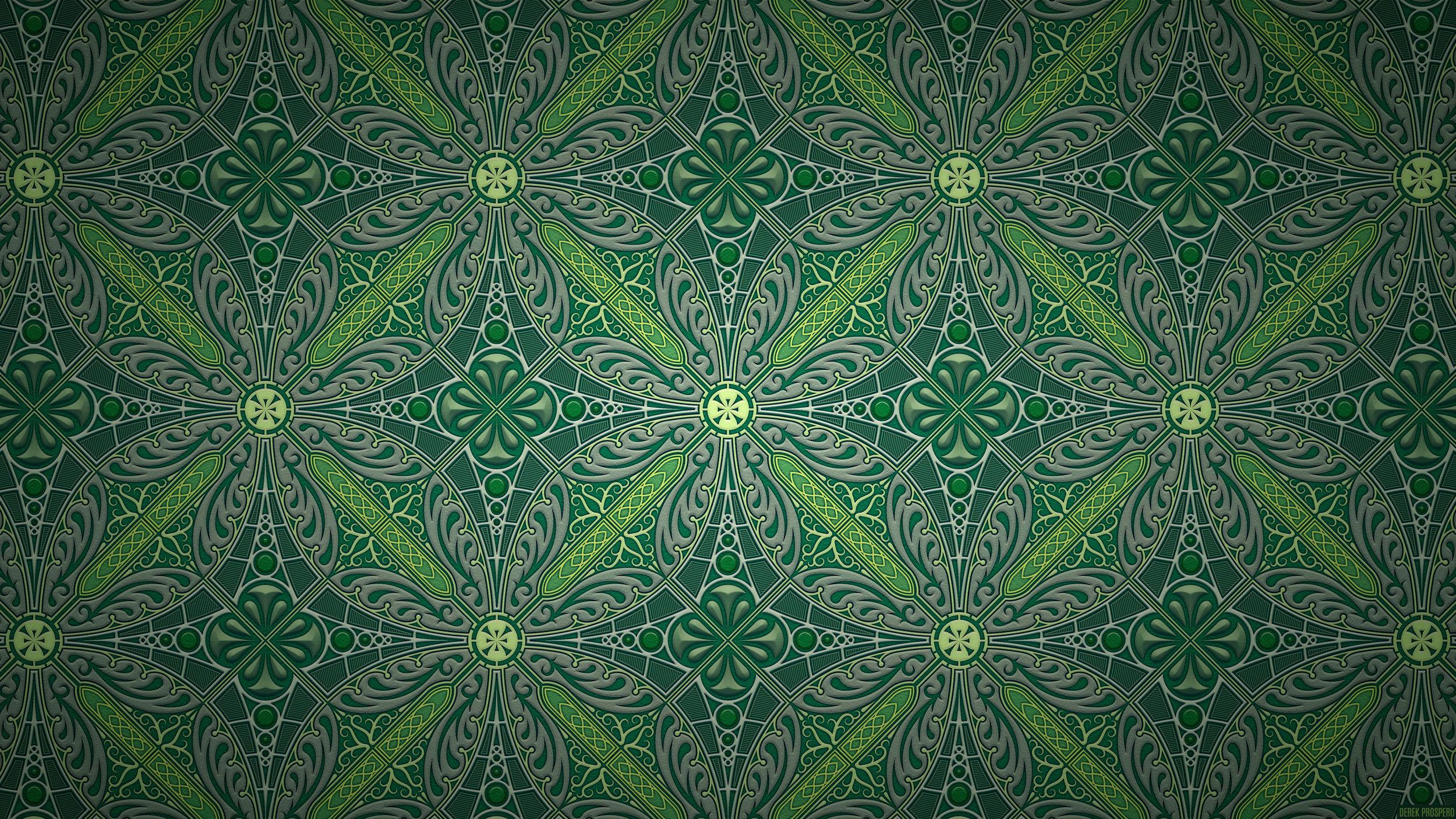 pattern-001.jpg