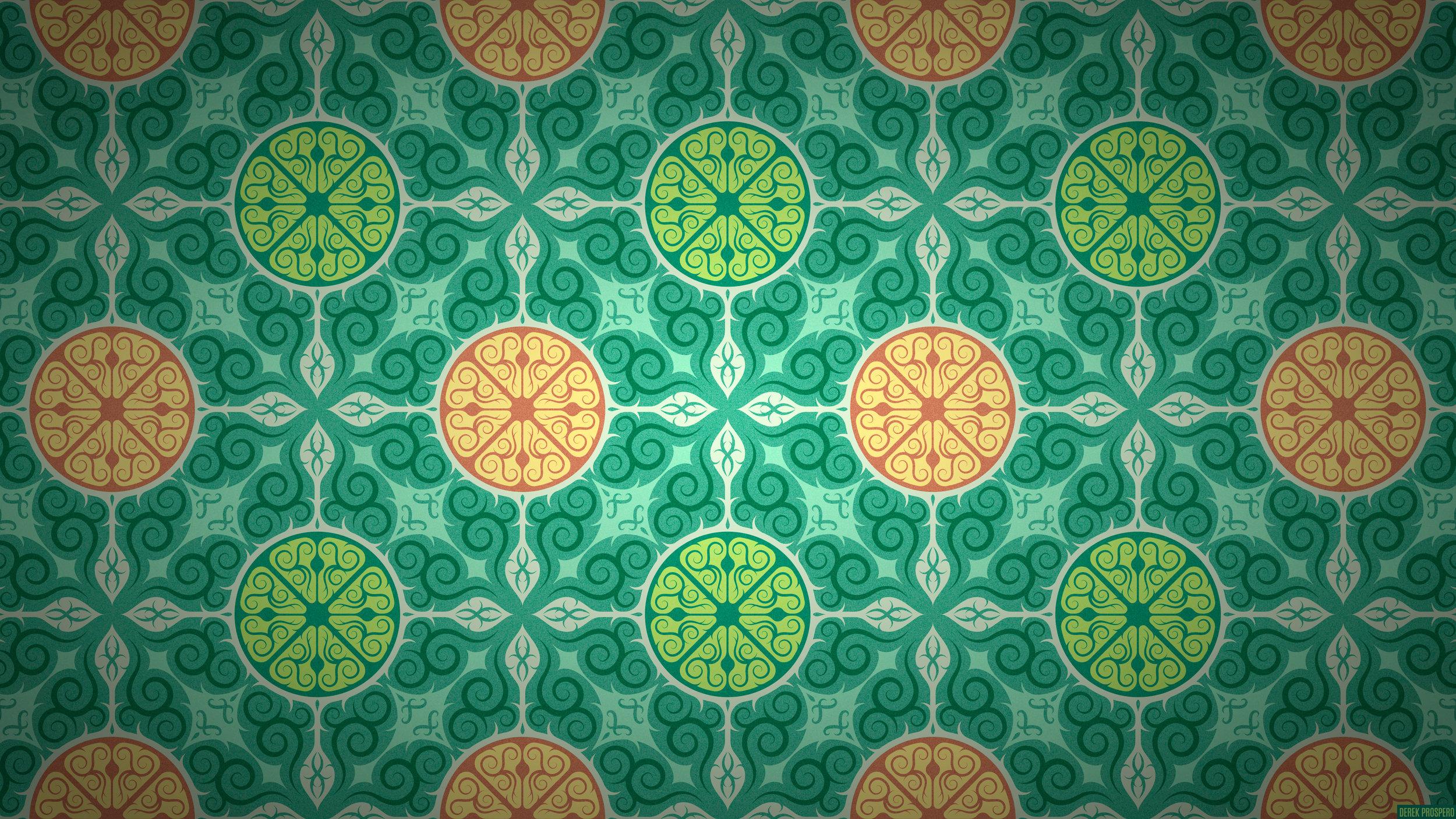 pattern-007.jpg