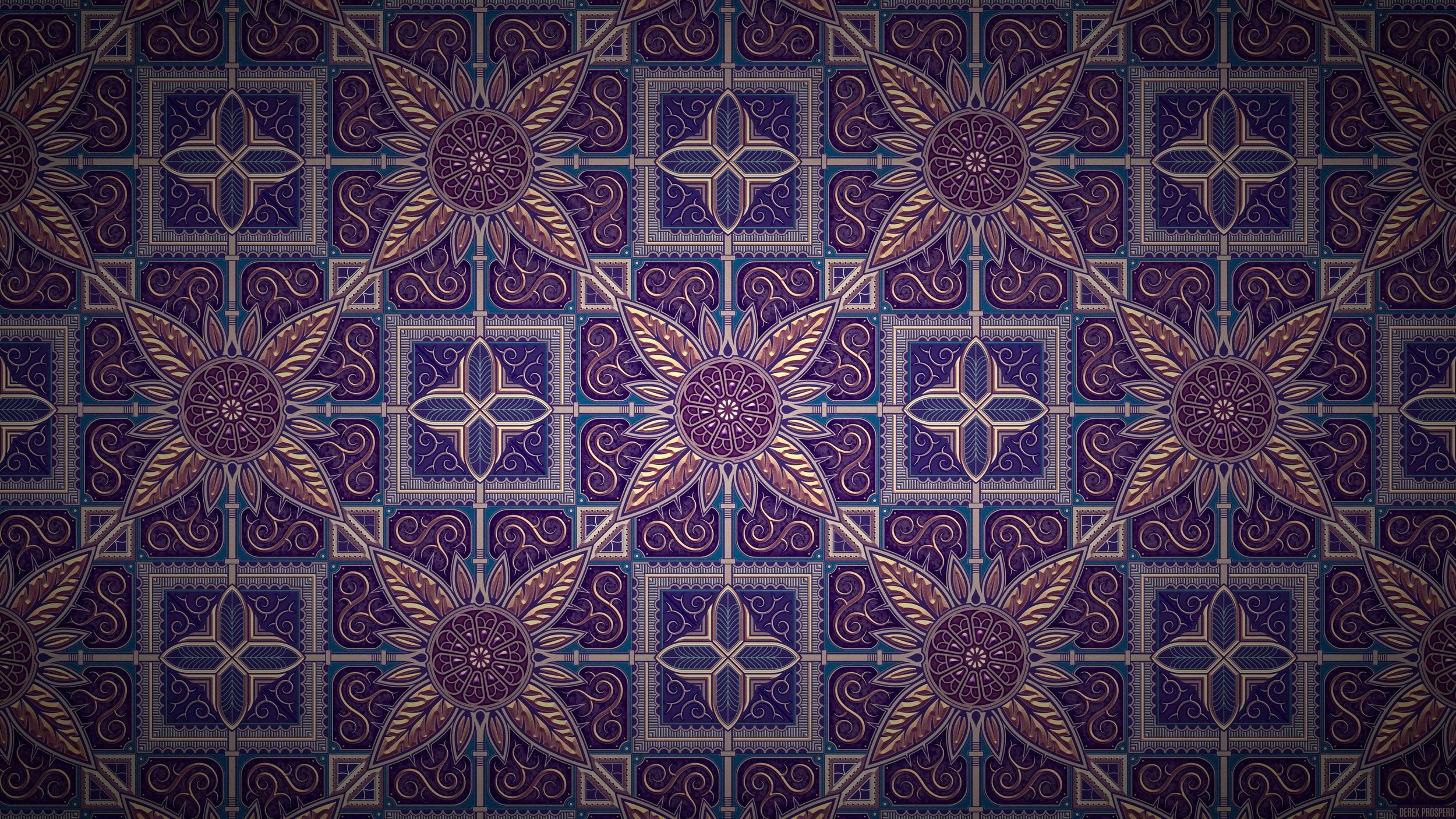 pattern-008.jpg