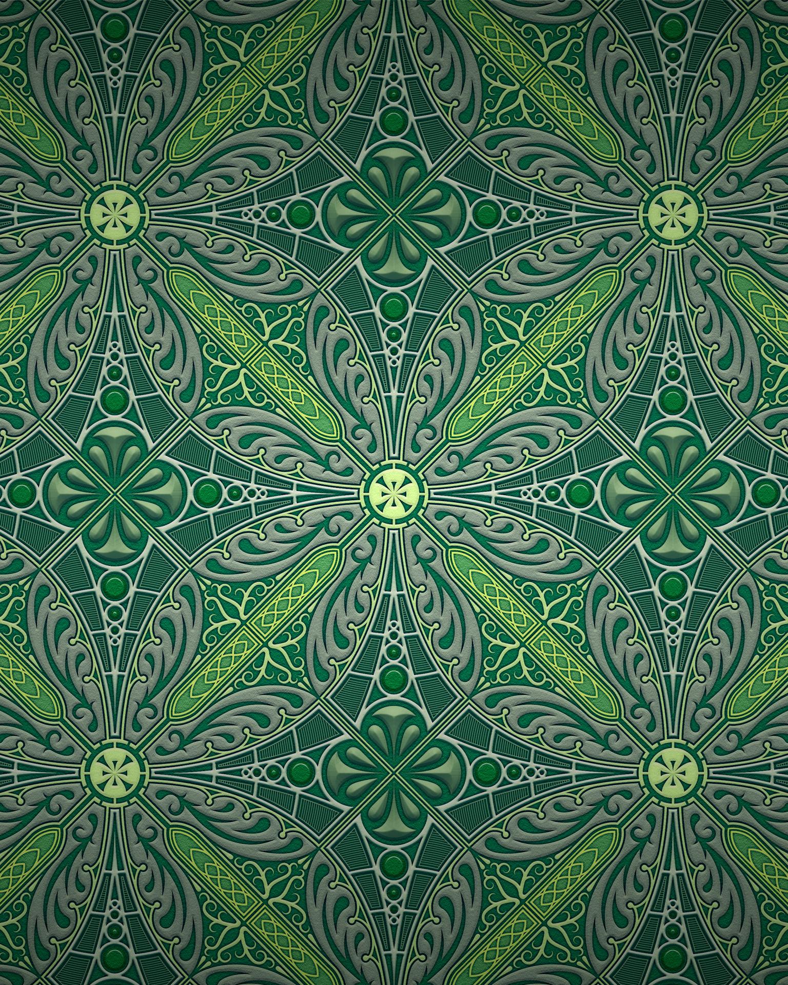 pattern-pandora2.jpg