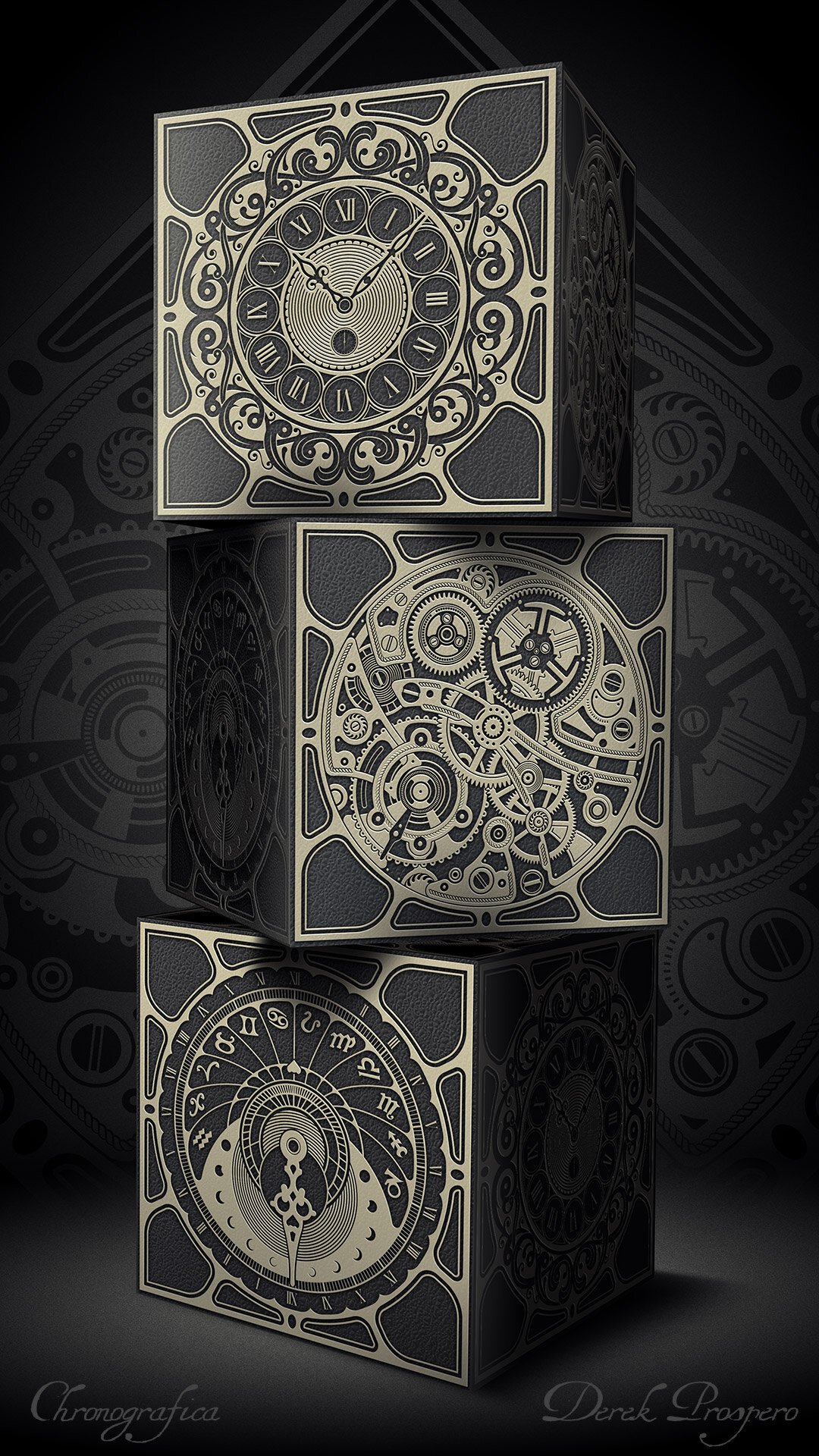 cube-chrono-2.jpg
