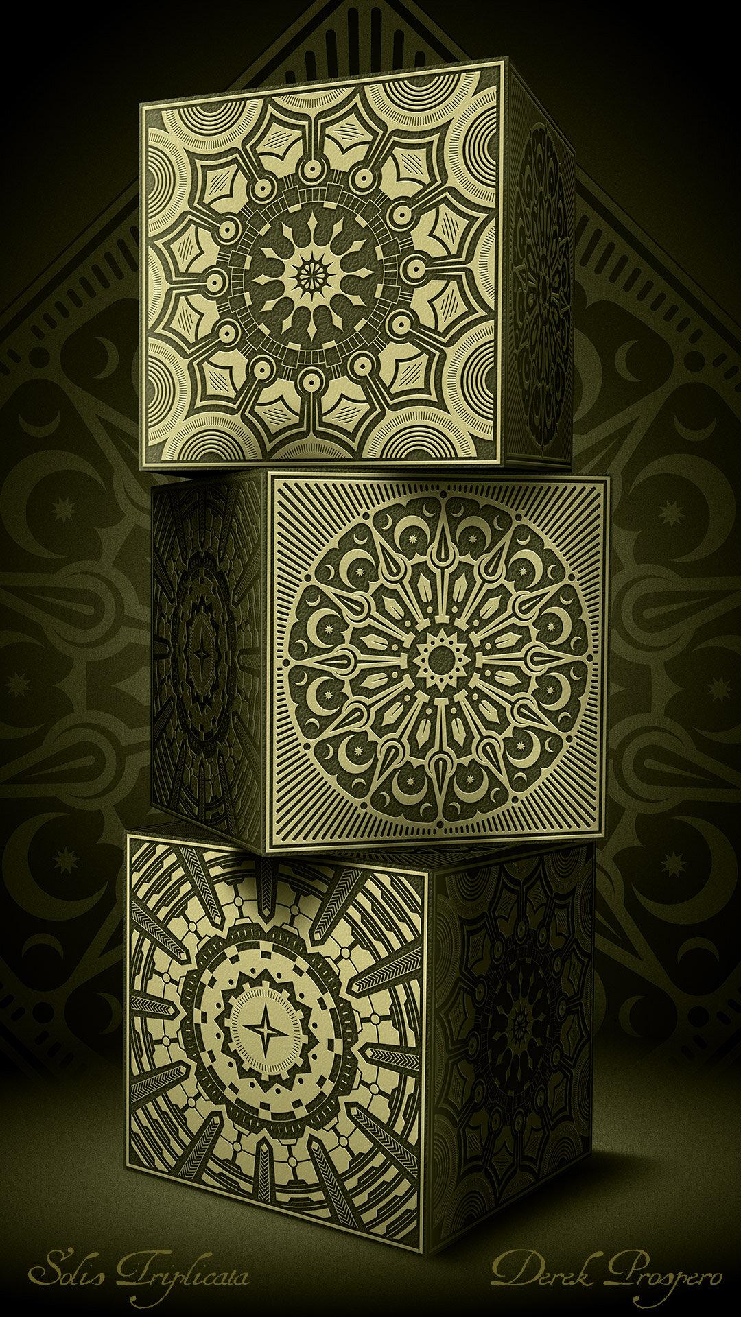 cube-solis-2.jpg