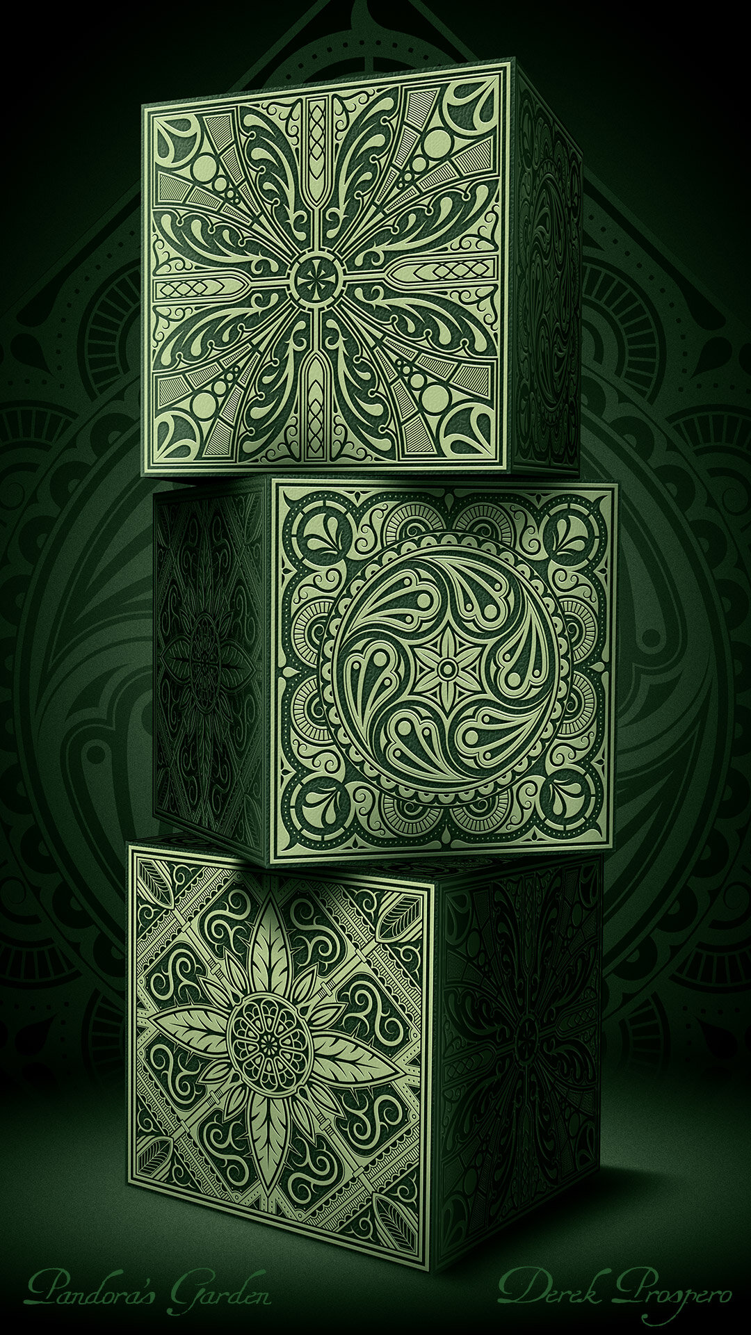 cube-pandora-2.jpg
