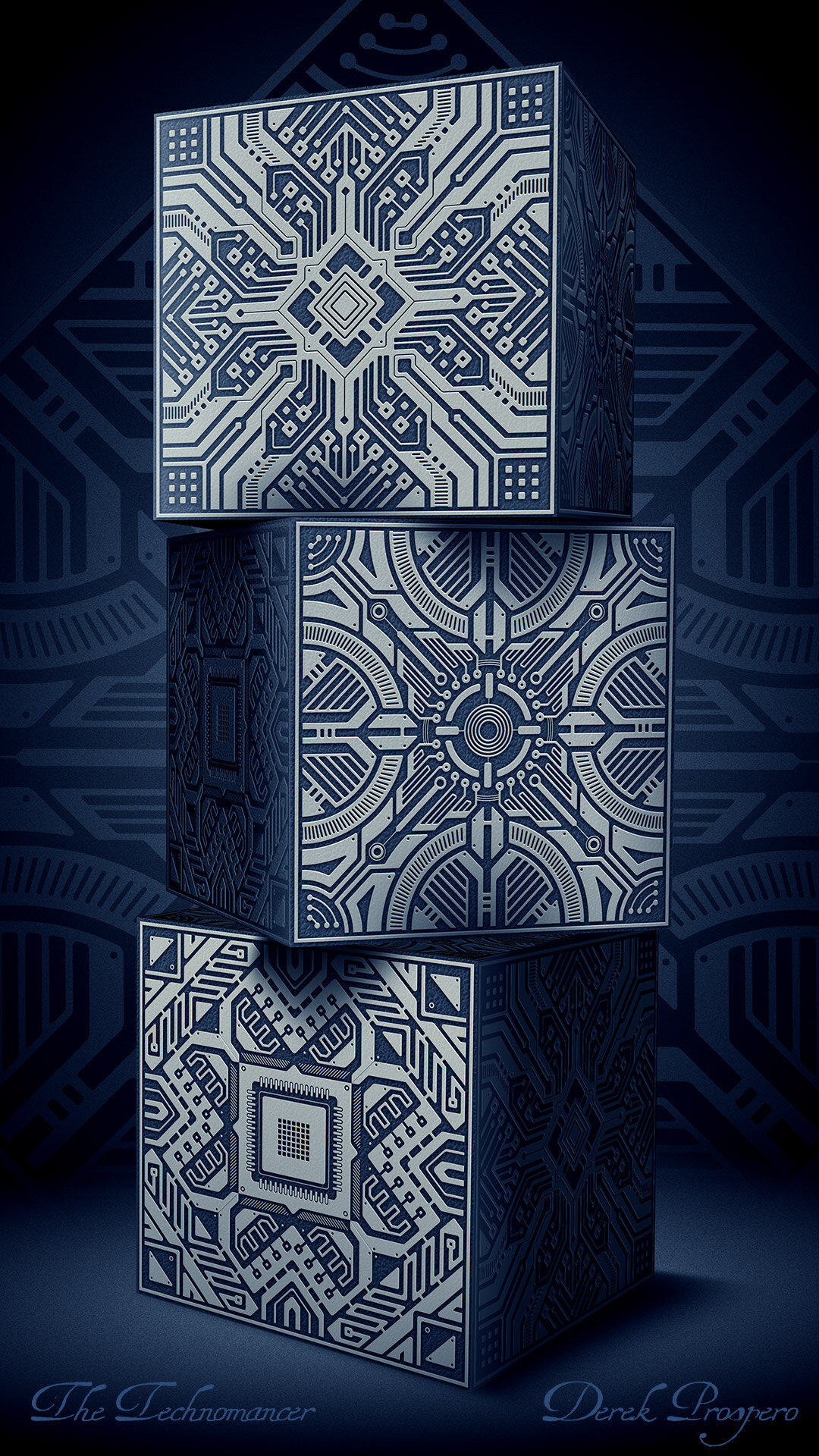 cube-techno-2.jpg